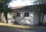 Foreclosed Home in Klamath Falls 97603 SHASTA WAY - Property ID: 4053602344