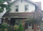 Foreclosed Home in New Kensington 15068 RIDGE AVE - Property ID: 4053615938