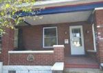 Foreclosed Home in Gettysburg 17325 N HOWARD AVE - Property ID: 4053616811