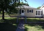 Foreclosed Home in West Alexander 15376 N LIBERTY RD - Property ID: 4053618107