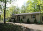 Foreclosed Home in Jim Thorpe 18229 SUSQUEHANNA DR - Property ID: 4053621623