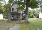 Foreclosed Home in Cambridge Springs 16403 CENTER ST - Property ID: 4053623824