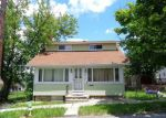 Foreclosed Home in Altoona 16601 2ND ST - Property ID: 4053642198