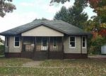 Foreclosed Home in Punxsutawney 15767 N PENN ST - Property ID: 4053647915