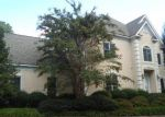Foreclosed Home in Travelers Rest 29690 MOUNTAIN SUMMIT RD - Property ID: 4053659730