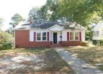 Foreclosed Home in Laurens 29360 IRBY AVE - Property ID: 4053660606