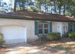 Foreclosed Home in Columbia 29210 MONTCREST RD - Property ID: 4053663671