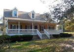 Foreclosed Home in Leesville 29070 TOM ADAMS RD - Property ID: 4053665867
