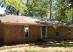Foreclosed Home in Irmo 29063 ANDOVER CIR - Property ID: 4053666740
