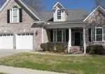 Foreclosed Home in Elgin 29045 HAY HILL CT - Property ID: 4053667162