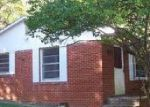 Foreclosed Home in Morristown 37813 E SKYLINE DR - Property ID: 4053680754