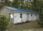 Foreclosed Home in Lynchburg 37352 MILSAP RD - Property ID: 4053682499