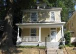 Foreclosed Home in Memphis 38104 N WATKINS ST - Property ID: 4053685115
