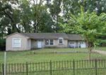 Foreclosed Home in Mount Pleasant 75455 DOGWOOD LN - Property ID: 4053701780