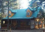 Foreclosed Home in Goldendale 98620 GOLDENPINE - Property ID: 4053726293