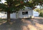 Foreclosed Home in Madison 53711 DANBURY ST - Property ID: 4053743375