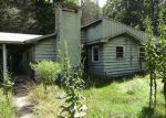 Foreclosed Home in Highlands 28741 BUCK CREEK RD - Property ID: 4053766596