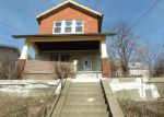 Foreclosed Home in Pittsburgh 15214 BASCOM AVE - Property ID: 4053772727
