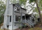 Foreclosed Home in Richmond 23233 COPPERAS LN - Property ID: 4053818716