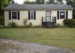 Foreclosed Home in Richmond 23234 PHOBUS CT - Property ID: 4053820463