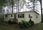 Foreclosed Home in Powhatan 23139 OLD BUCKINGHAM RD - Property ID: 4053830539