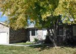 Foreclosed Home in Salt Lake City 84120 W 3980 S - Property ID: 4053850688