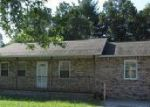 Foreclosed Home in Wartburg 37887 HEIDEL CIR - Property ID: 4053869515