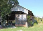 Foreclosed Home in Ladys Island 29907 COOSAW RIVER DR - Property ID: 4053874777