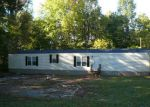 Foreclosed Home in Laurens 29360 EKOM BEACH RD - Property ID: 4053877395