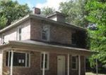 Foreclosed Home in Columbia 29205 LEE ST - Property ID: 4053879587