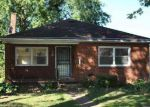 Foreclosed Home in Harrisburg 17110 N 3RD ST - Property ID: 4053905877