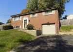 Foreclosed Home in Gibsonia 15044 HAVENCREST DR - Property ID: 4053915952