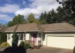 Foreclosed Home in Salem 97306 SPICETREE LN SE - Property ID: 4053926454