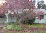 Foreclosed Home in Eugene 97404 BETTY LN - Property ID: 4053927324