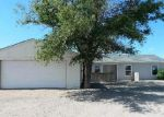 Foreclosed Home in Rio Rancho 87124 SUGAR RD SE - Property ID: 4054009225