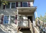 Foreclosed Home in Paterson 07522 BERGEN ST - Property ID: 4054028951