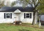 Foreclosed Home in Saint Louis 63123 FLETA ST - Property ID: 4054044715