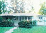 Foreclosed Home in Independence 64052 S HOME AVE - Property ID: 4054046454