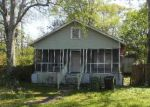 Foreclosed Home in Hattiesburg 39401 ELIZABETH AVE - Property ID: 4054058724