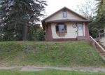 Foreclosed Home in Cloquet 55720 11TH ST - Property ID: 4054060472