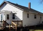 Foreclosed Home in Bemidji 56601 ROOSEVELT RD SE - Property ID: 4054064861