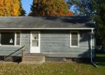 Foreclosed Home in Rochester 55904 MAYFAIR ST SE - Property ID: 4054066157