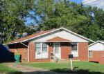 Foreclosed Home in Battle Creek 49015 ELDRED ST - Property ID: 4054099904