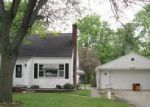 Foreclosed Home in Saginaw 48602 CROSS ST - Property ID: 4054119602