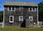 Foreclosed Home in Edgartown 2539 SADDLE CLUB RD - Property ID: 4054132743
