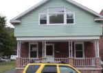 Foreclosed Home in Cumberland 21502 FREDERICK ST - Property ID: 4054144116
