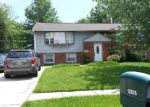 Foreclosed Home in Silver Spring 20904 GALWAY DR - Property ID: 4054150252