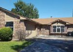 Foreclosed Home in Harvey 70058 ARAPAHOE DR - Property ID: 4054165138