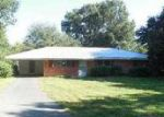 Foreclosed Home in Ringgold 71068 SCHOOL ST - Property ID: 4054166461
