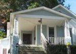 Foreclosed Home in Leavenworth 66048 6TH AVE - Property ID: 4054181802